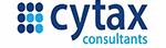 Cytax
